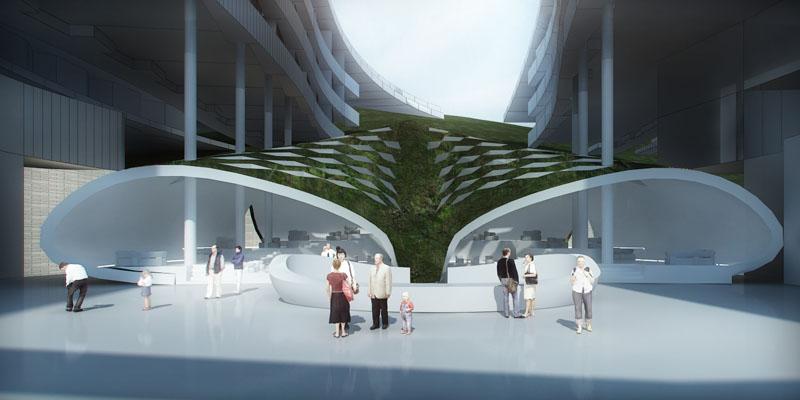 Zhejiang Resort proposal - 09.jpg
