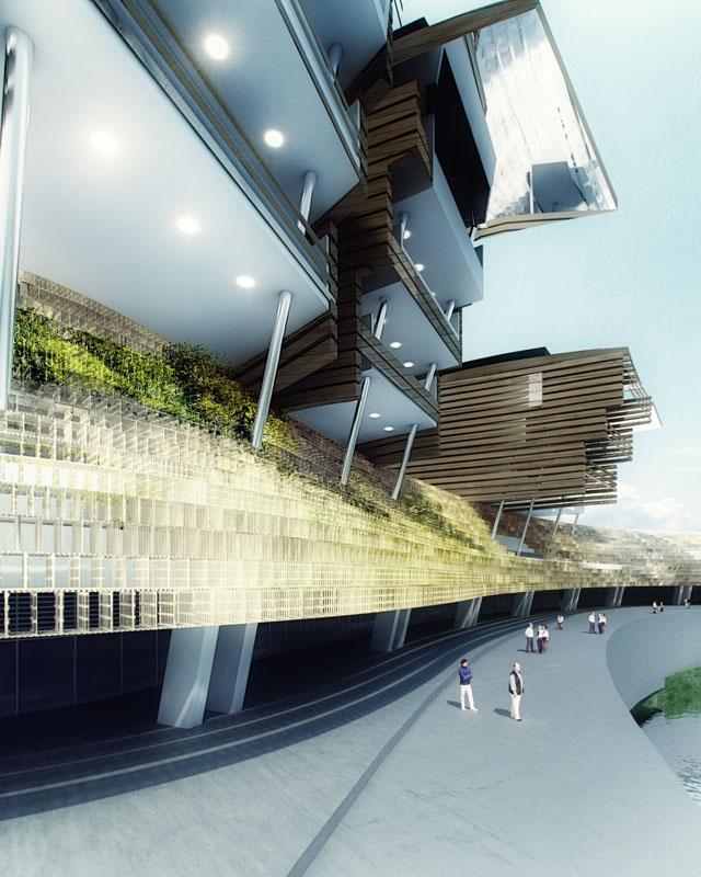 Zhejiang Resort proposal - 02.jpg