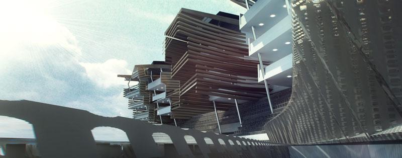 Zhejiang Resort proposal - 03.jpg