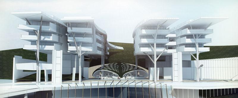 Zhejiang Resort proposal - 04.jpg