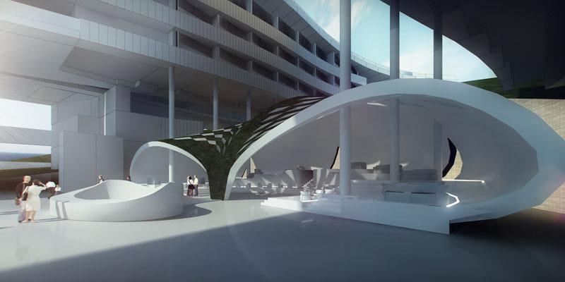 Zhejiang Resort proposal - 05.jpg