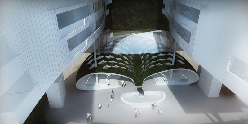 Zhejiang Resort proposal - 06.jpg