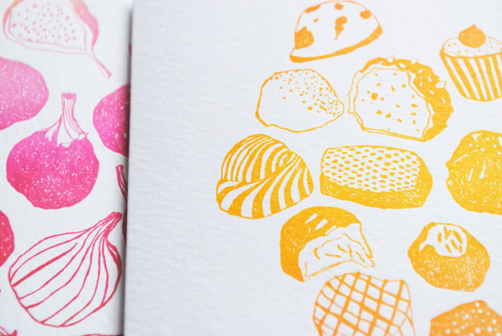 letterpress_cards_figs_chocolates_web.jpg