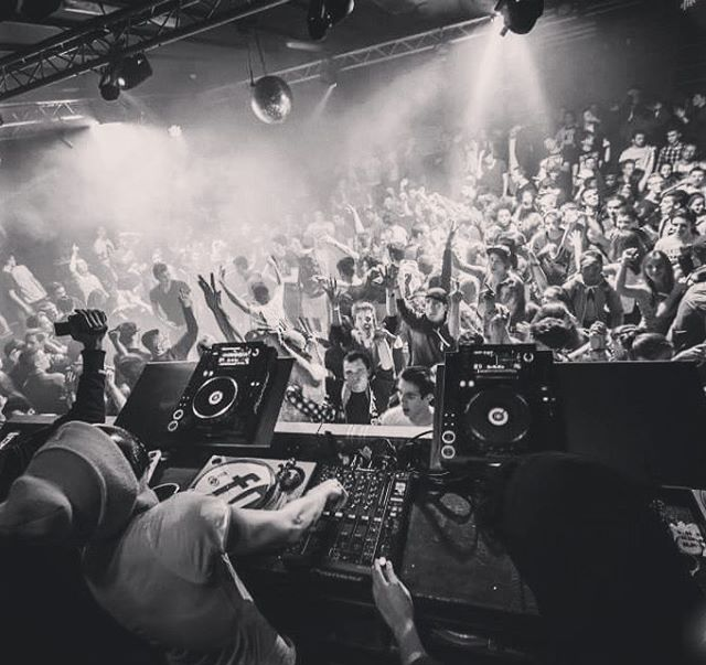 BLCKSPNKRS STILL WATCHING YOU ! BOOKING : theblackspankers@gmail.com or now via www.TACITE.be ! 🌚🔥🔥🔥 Creds : BLCKSPNKRS @ FUSE CLUB (BRUSSELS)  #BLCKSPNKRS  #crowd #headbanger #bassmusic #trap #techno #hiphop #djmix #pioneer #happy #memories