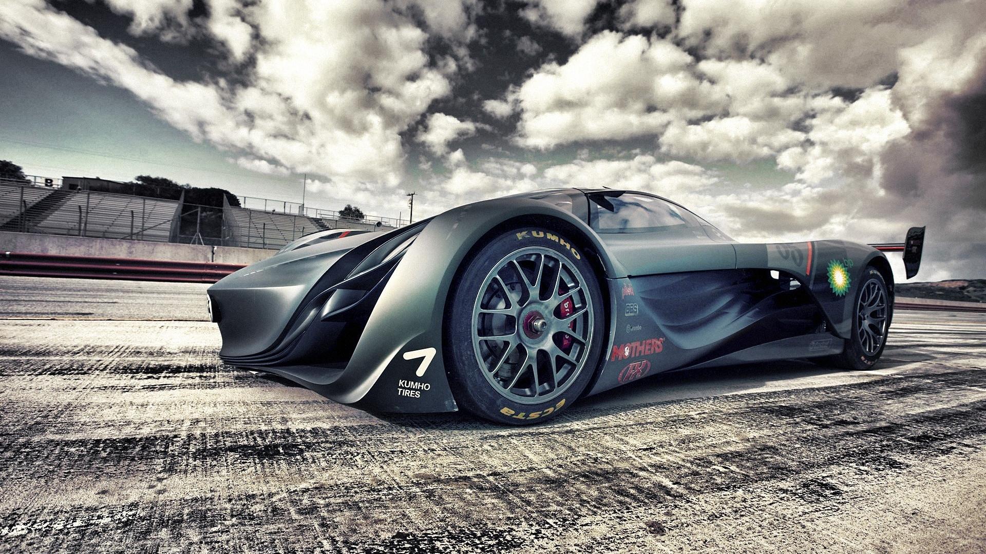 mazda-futuristic-concept-car-race-track-black-and-white.jpg