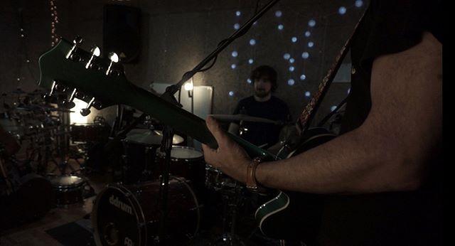 @thedandywarhols or @BJM? #rock #almostfriday