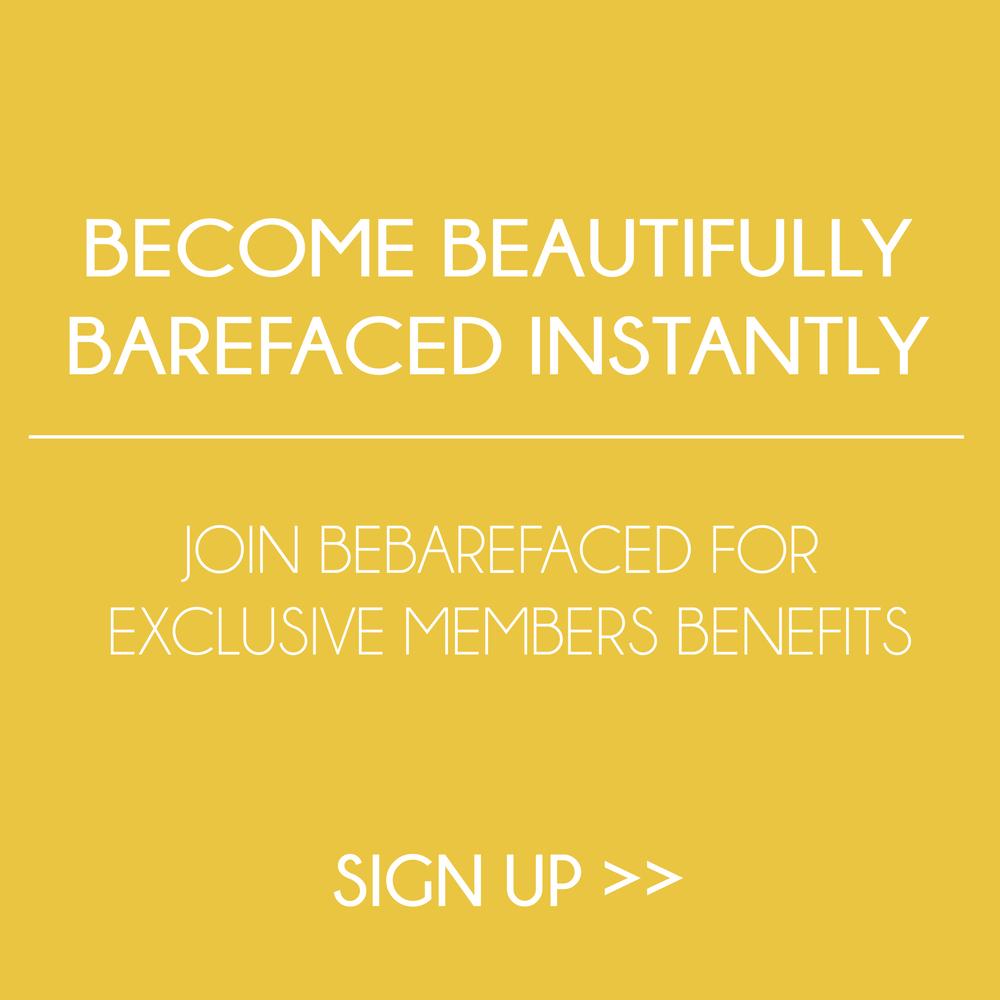 member page.jpg