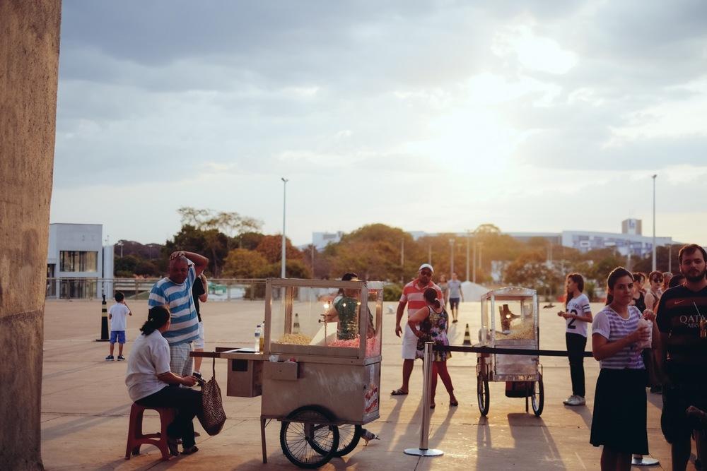 Brasilia_Olympics8.jpg