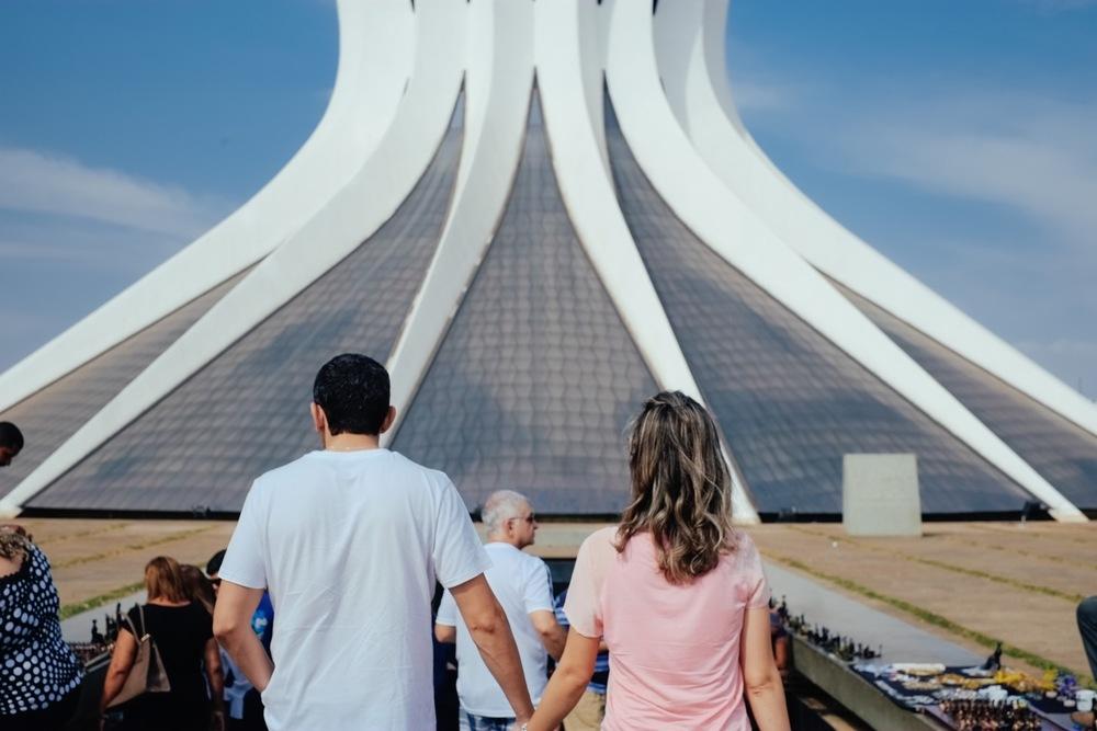 Brasilia_Olympics21.jpg