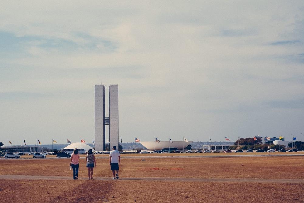 Brasilia_Olympics30.jpg