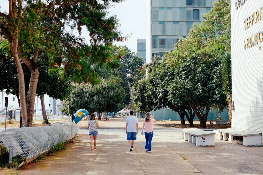 Brasilia_Olympics29.jpg