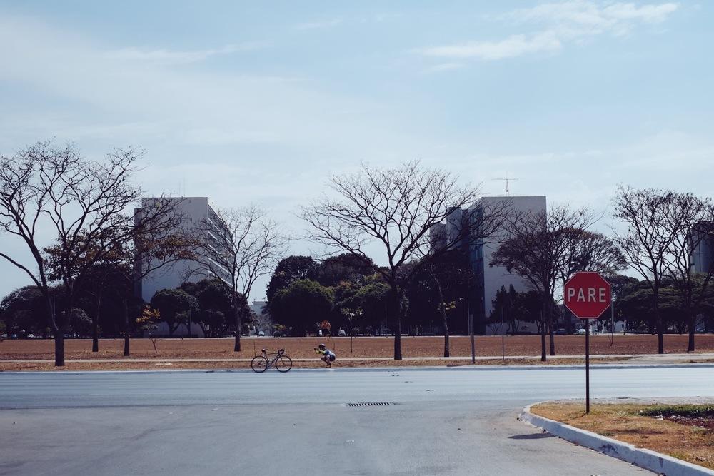 Brasilia_Olympics28.jpg