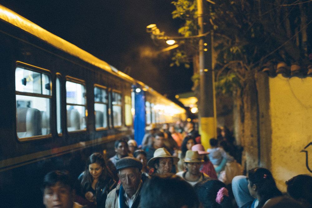 Peru_Site_3 (16 of 31).jpg
