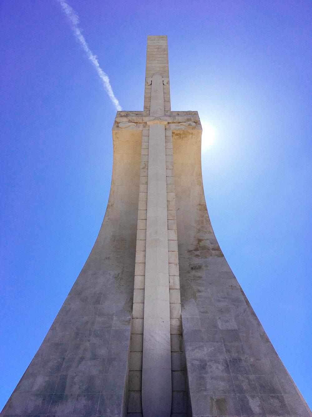 Lisboa_Insta_-4.jpg