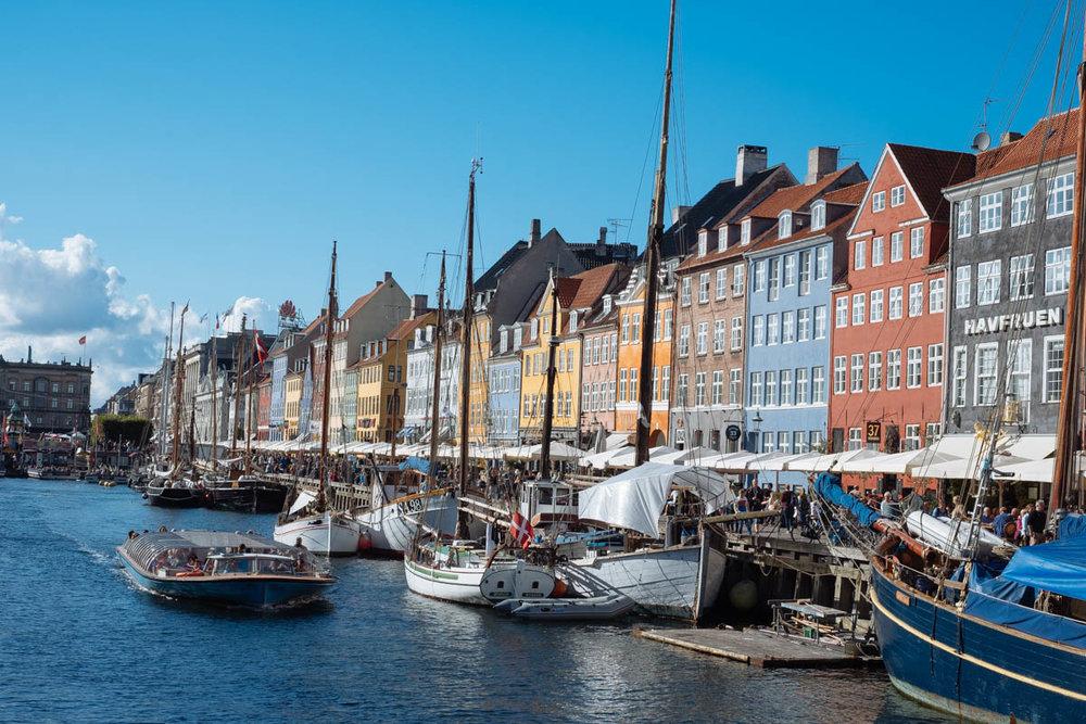 Denmark _ Facebook-15.jpg