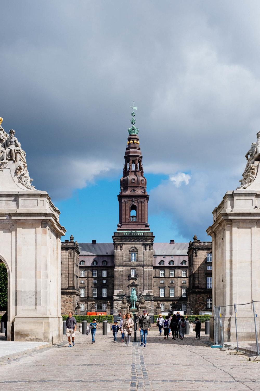Denmark _ Facebook-7.jpg