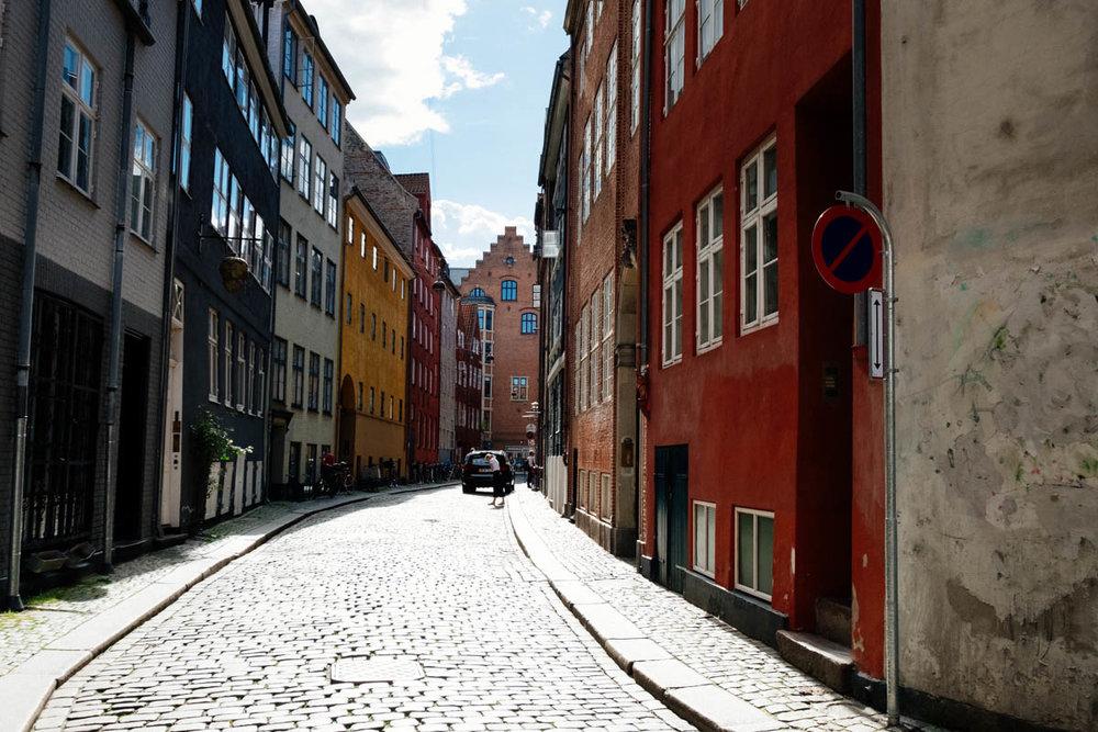 Denmark _ Facebook.jpg