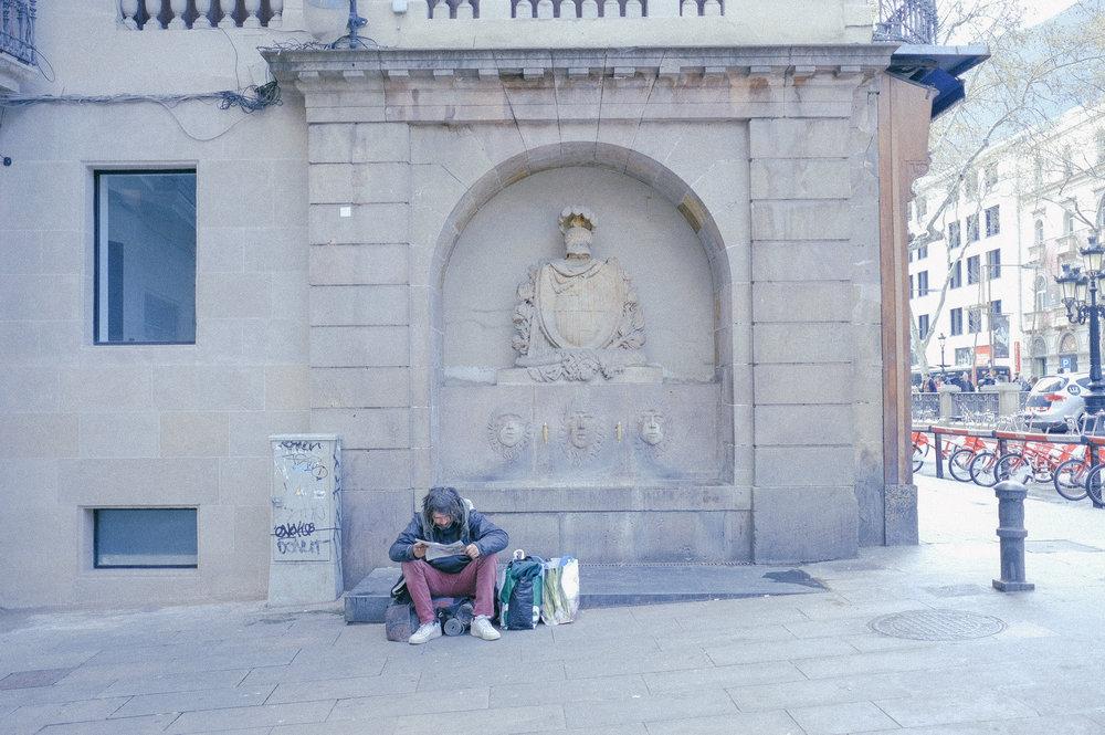 People_of_Barcelona.jpg