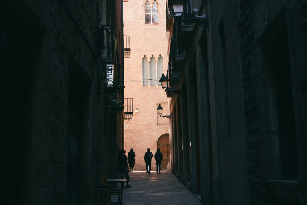 People_of_Barcelona (9 of 18).jpg