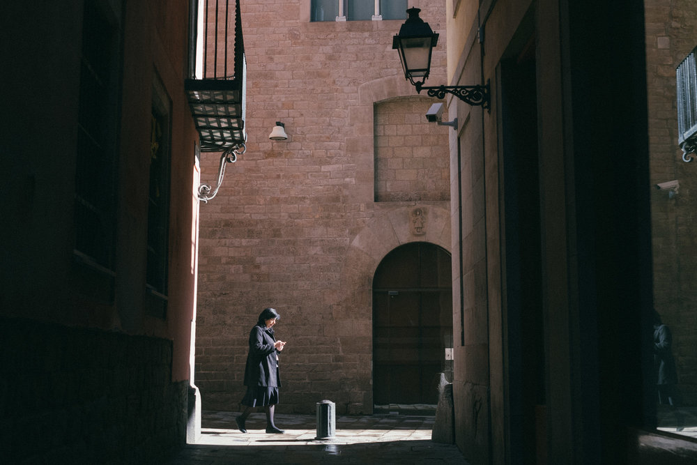 People_of_Barcelona (10 of 18).jpg