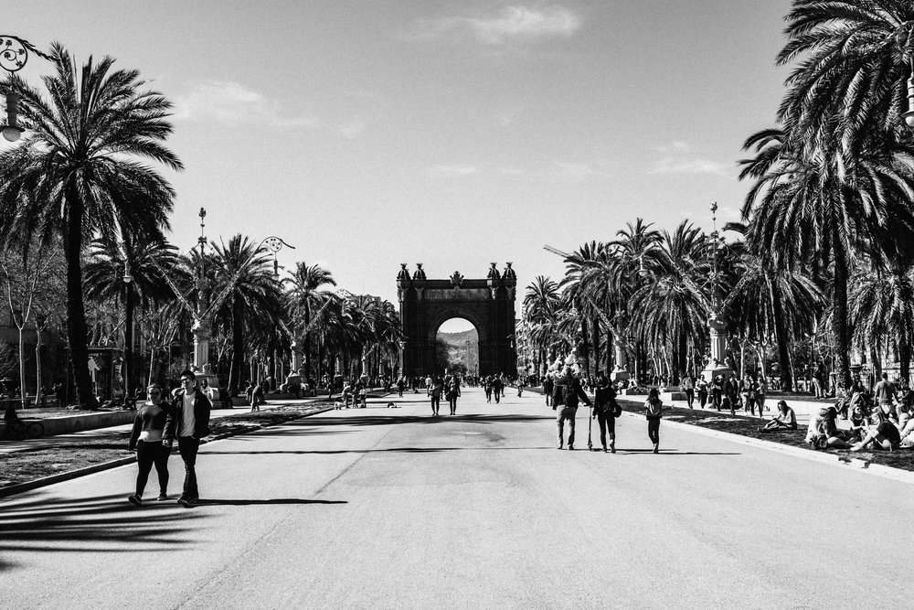 People_of_Barcelona (18 of 18).jpg