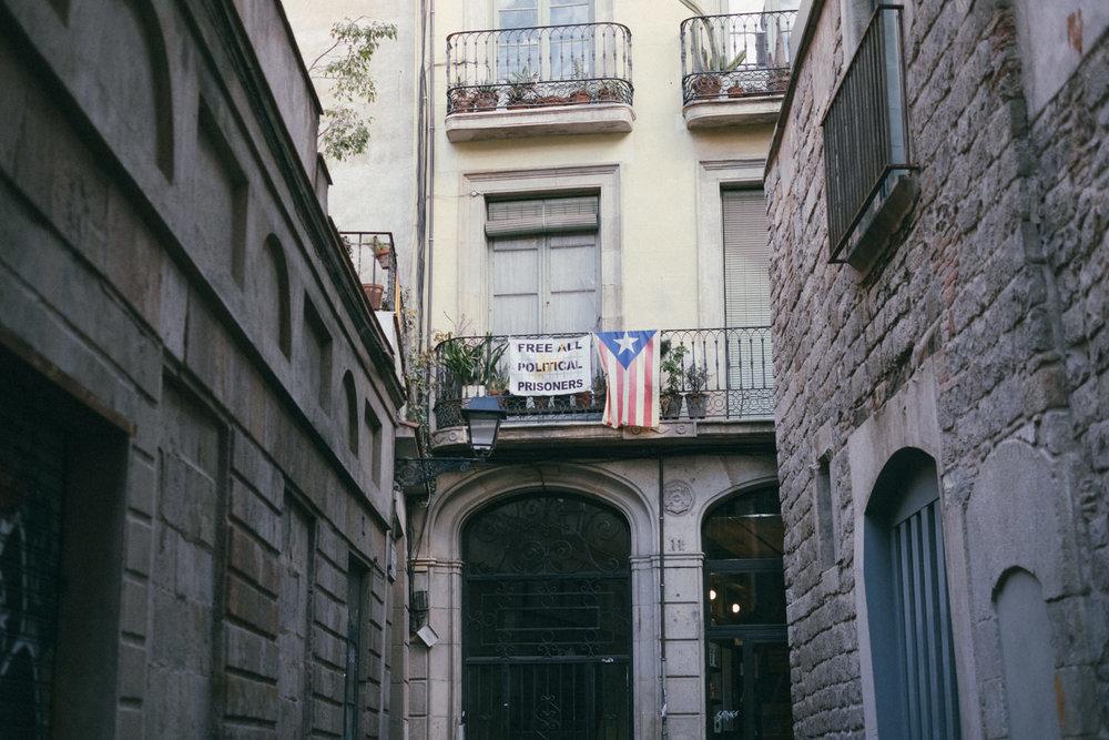 Buildings_of_Barcelona (3 of 14).jpg