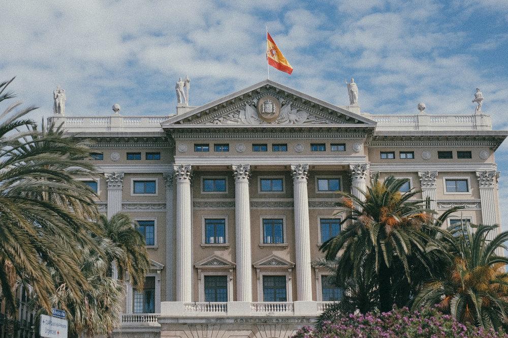 Buildings_of_Barcelona (2 of 14).jpg