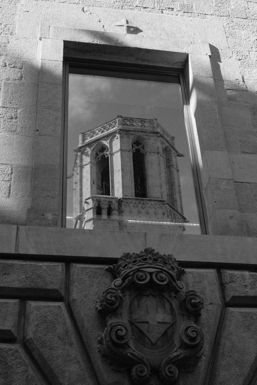 Buildings_of_Barcelona (4 of 14).jpg