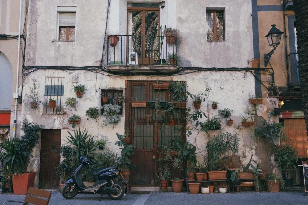 Buildings_of_Barcelona (7 of 14).jpg