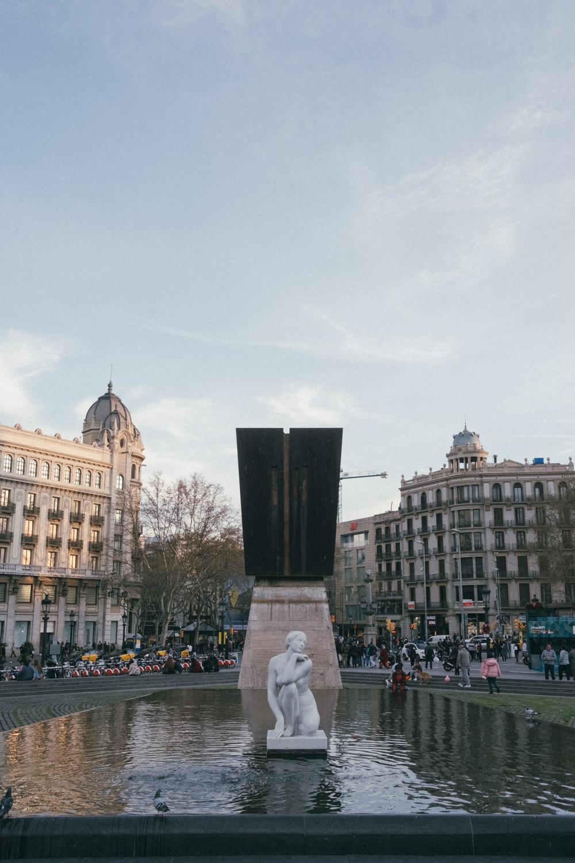 Buildings_of_Barcelona (12 of 14).jpg