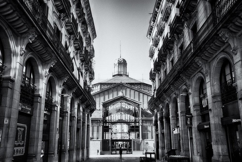 Buildings_of_Barcelona (13 of 14).jpg