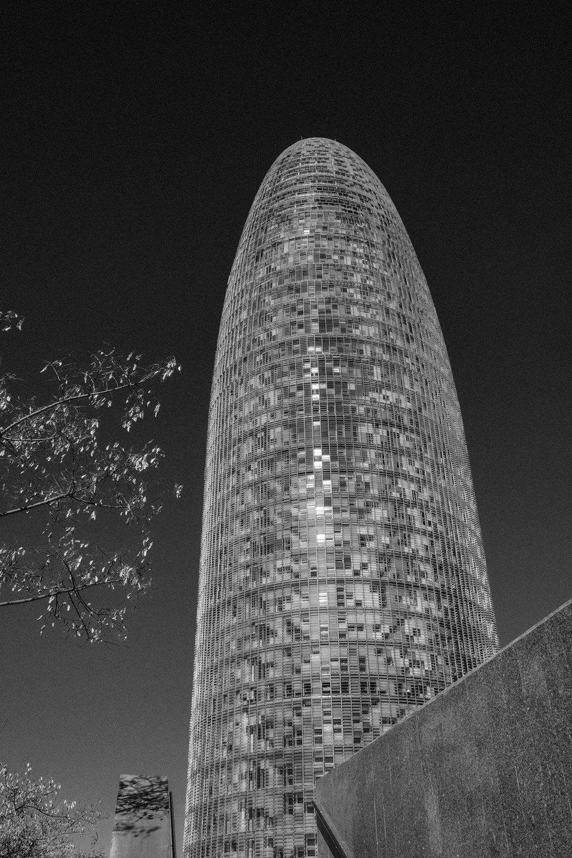 Buildings_of_Barcelona (15 of 14).jpg