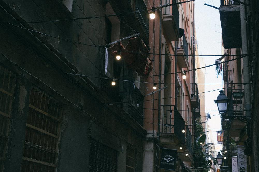 People_of_Barcelona (14 of 18).jpg