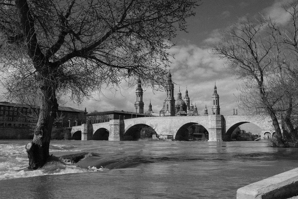 Zaragoza (6 of 14).jpg