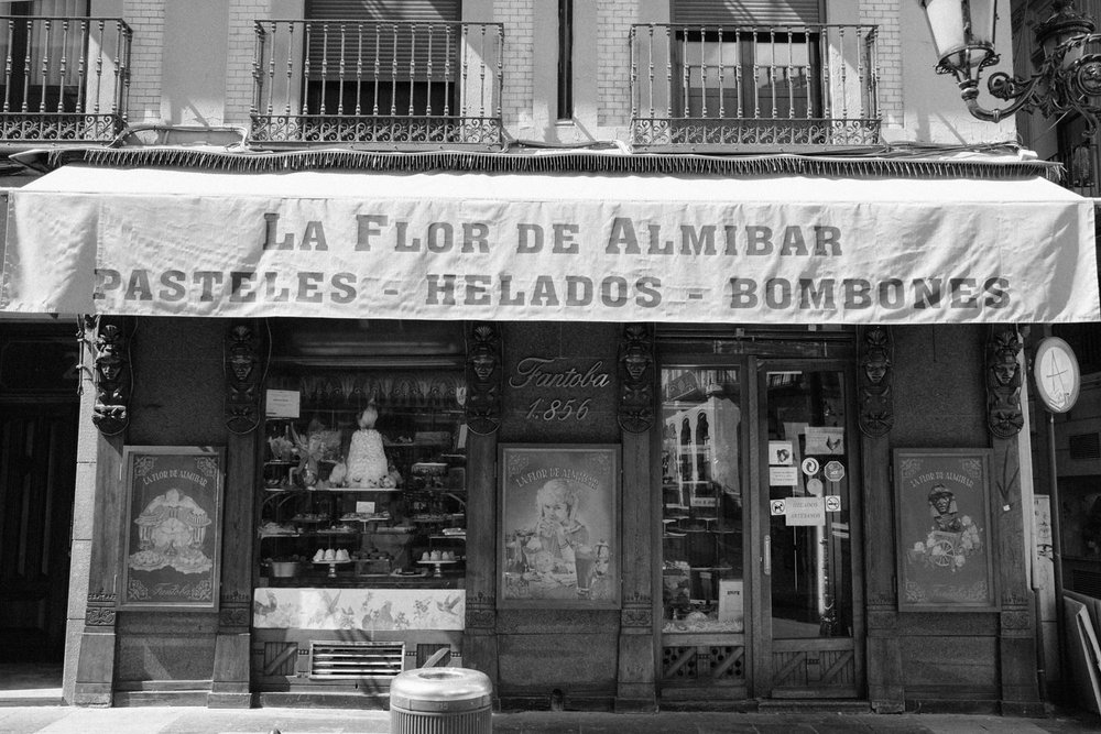 Zaragoza (8 of 14).jpg