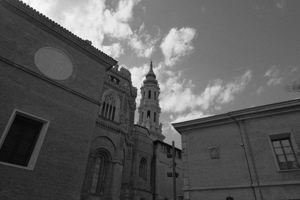 Zaragoza (11 of 14).jpg