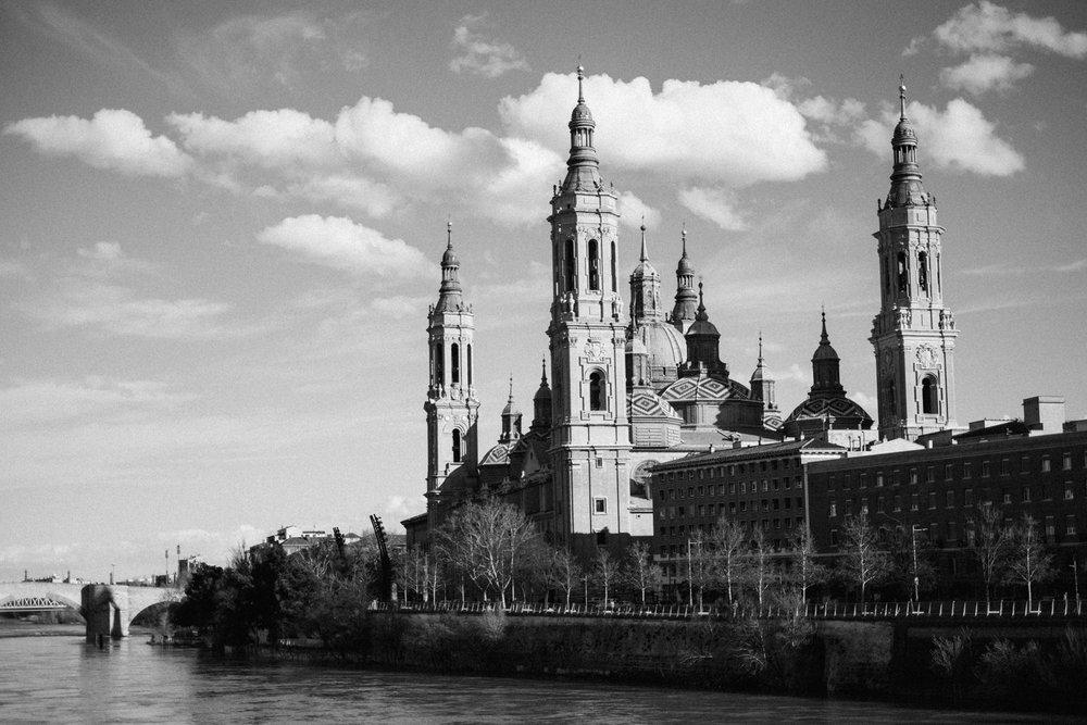 Zaragoza (14 of 14).jpg