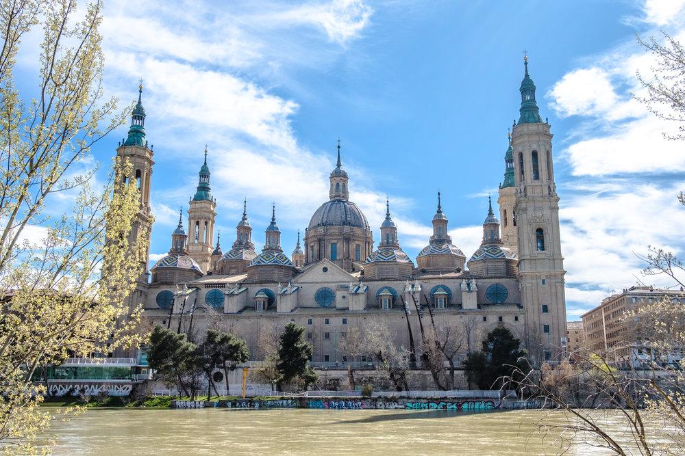 Zaragoza (13 of 14).jpg