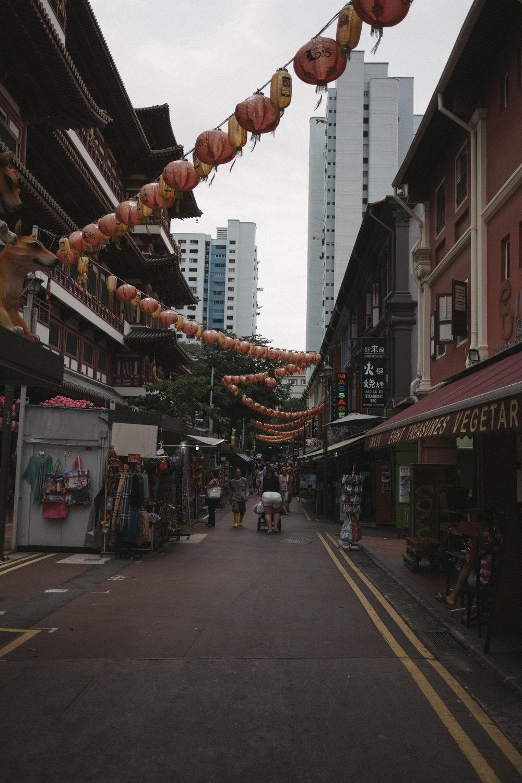Singapore (20 of 84).jpg