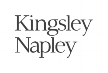 KN_logo_grey_small.jpg