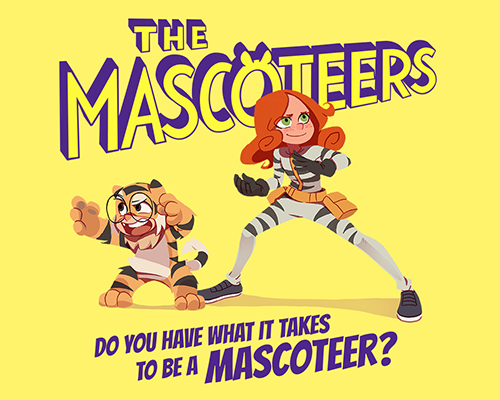 TheMascoteers_front_small.jpg