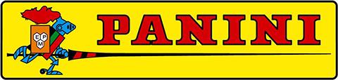 logo_panini_alta_resolucio.png
