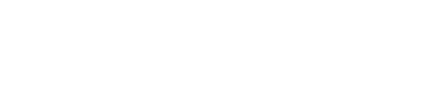 Kaiken Entertainment