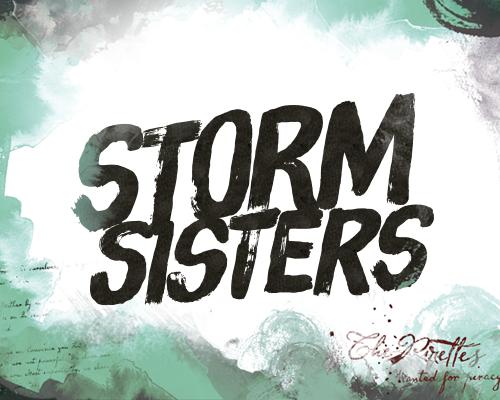 Brandikuva_StormSisters.png