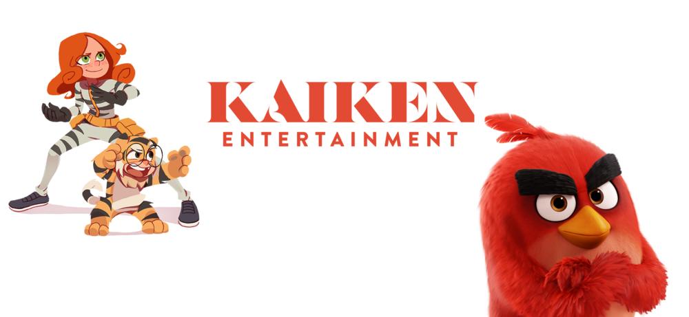Kaiken_website_karuselli1.png