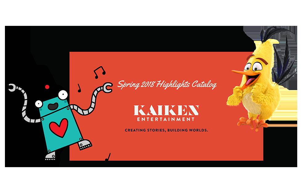 Kaiken_Catalogimage_Spring18.png