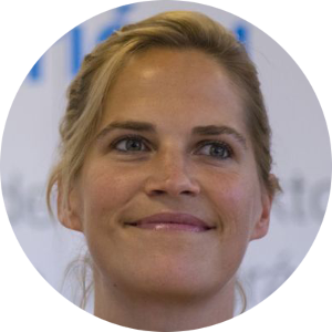Johanna Oetker