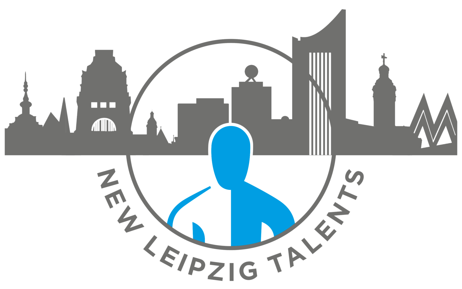 New Leipzig Talents