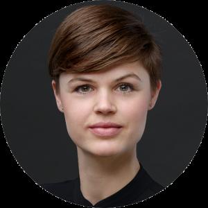 Anika Baumhauer_NEU.png