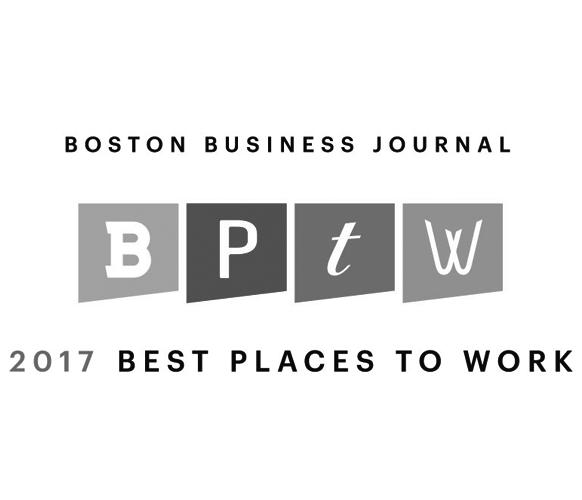 Corderman BBJ Best Places to Work.jpg